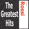 Cover of the album Tino Rossi: The Greatest Hits