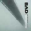 Couverture de l'album B.A.D. Bay Area Dubstep, Vol. 1