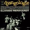 Cover of the album Djangologie Vol15 / 1946 - 1947