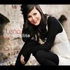 Couverture de l'album Love Me / Satellite / Bee - EP