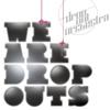Couverture de l'album We Are Dropouts