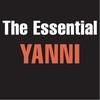 Cover of the album The Essential Yanni