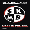 Cover of the album Made In Pol–Ska