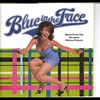 Cover of the album Blue In the Face (Soundtrack from the Motion Picture)