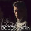 Cover of the album The Legendary Bobby Darin