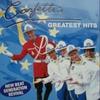 Cover of the album Confetti's Greatest Hits