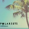 Couverture de l'album Parasols