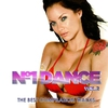 Couverture de l'album Nº1 Dance, Vol. 2