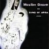 Couverture de l'album Muslim Guaze: The Suns of Arqa Mixes