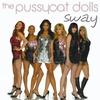 Cover of the album Sway (Alternative Version) - Single