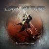 Cover of the album Beast of Thunder
