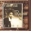 Couverture de l'album Vanessa Rubin Sings