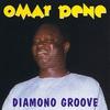 Cover of the album Diamono Groove