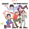 Cover of the album Groovin'