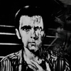 Cover of the album Peter Gabriel 3: Melt (Remastered)