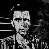 Couverture du titre Peter Gabriel 3: Melt (Remastered)