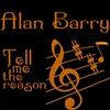 Couverture de l'album Tell Me The Reason