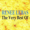Cover of the album The Very Best of - Renée Lebas