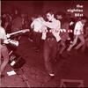 Couverture de l'album AareWave the Eighties Best