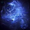 Cover of the album Hegira