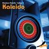 Cover of the album Kaleido