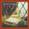 Cover of the album Sneaker