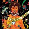 Couverture de l'album Cosmic Slop