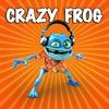 Couverture de l'album Crazy Hits