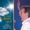 Cover of the album Het beste van Paul Severs nr. 1