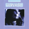 Cover of the album Gervasio
