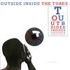 Cover of the album Outside Inside