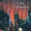 Cover of the album The Very Best of Gene Chandler
