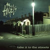 Cover of the album Take It to the Streets (Deluxe Version)