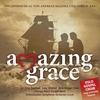Couverture de l'album Amazing Grace - Ein Chormusical von Andreas Malessa und Tore W. Aas