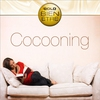 Cover of the album Cocooning: Collection Gold Bien-Etre