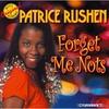Couverture de l'album Forget Me Nots & Other Hits