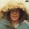 Couverture de l'album Paul Simon