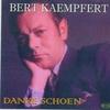 Couverture de l'album Danke schoen