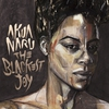 Cover of the album The Blackest Joy