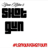 Couverture de l'album Long Live Shotgun