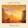 Couverture de l'album Light of Day