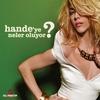 Cover of the album Hande'ye Neler Oluyor?