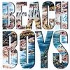 Cover of the album The Beach Boys