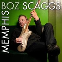 Couverture du titre Memphis (Bonus Track Version)