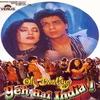 Couverture de l'album Oh Darling Yeh Hai India! (Original Motion Picture Soundtrack)
