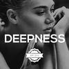 Cover of the track Dimitris Athanasiou - Around You (Original Mix)