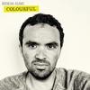 Couverture de l'album Colourful - Single