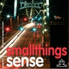 Cover of the album Smallthings