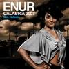 Couverture de l'album Calabria 2007 - EP