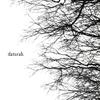 Couverture de l'album Daturah